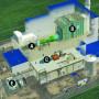 ATCO details power plant