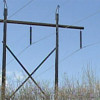 Electricity Prices, Alberta